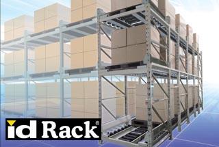 id Rack