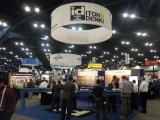 11月 Rockwell Automation Fair (米国・テキサス州) <br />     <11月13日(水)・14日(木)>の様子