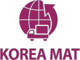 Korea-Mat