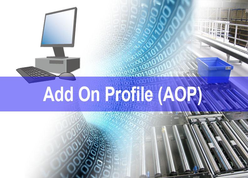 aop_image