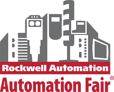 automationFair--ra_eventIntro_logo_300h