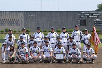 baseball_1506_01
