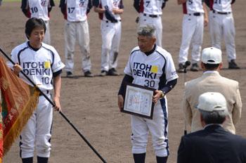 baseball_1506_02