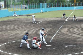 baseball_1507_01