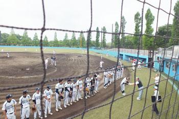 baseball_1507_02