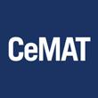 cemat2016_logo