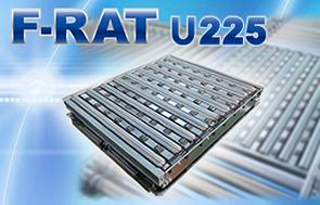 F-RAT-U225
