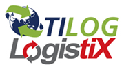 logistix2015_logo