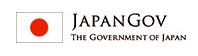 logo_japangov_fixmenu