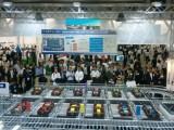 9月 国際物流総合展2010に出展しました。の様子
