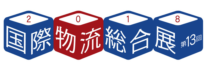 ltt2018_logo_jpg