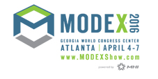 modex2016_logo