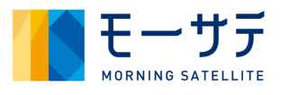 morning_satelight_logo