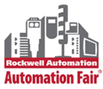 rockwell_automation_fair2015_logo
