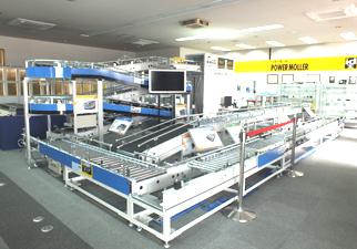 showroom001